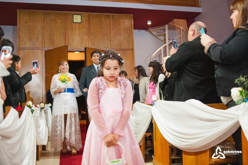 boda-wedding-weddingdestination-fotografodebodas-bodasadestino-civil-bodadedia-patagonia-patagoniaargentina-sur-caletaolivia-argentina-enlace-14