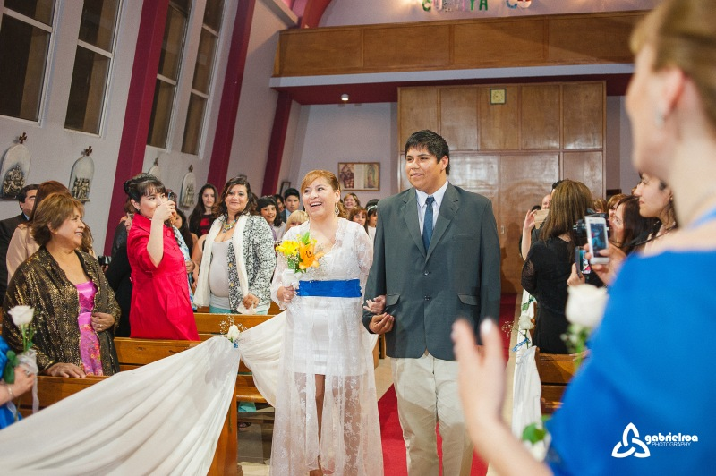 boda-wedding-weddingdestination-fotografodebodas-bodasadestino-civil-bodadedia-patagonia-patagoniaargentina-sur-caletaolivia-argentina-enlace-15
