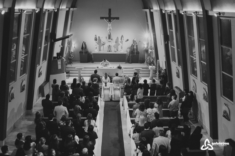 boda-wedding-weddingdestination-fotografodebodas-bodasadestino-civil-bodadedia-patagonia-patagoniaargentina-sur-caletaolivia-argentina-enlace-16
