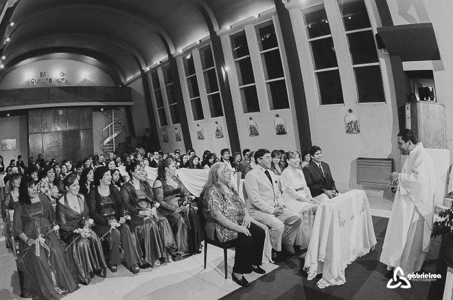 boda-wedding-weddingdestination-fotografodebodas-bodasadestino-civil-bodadedia-patagonia-patagoniaargentina-sur-caletaolivia-argentina-enlace-17