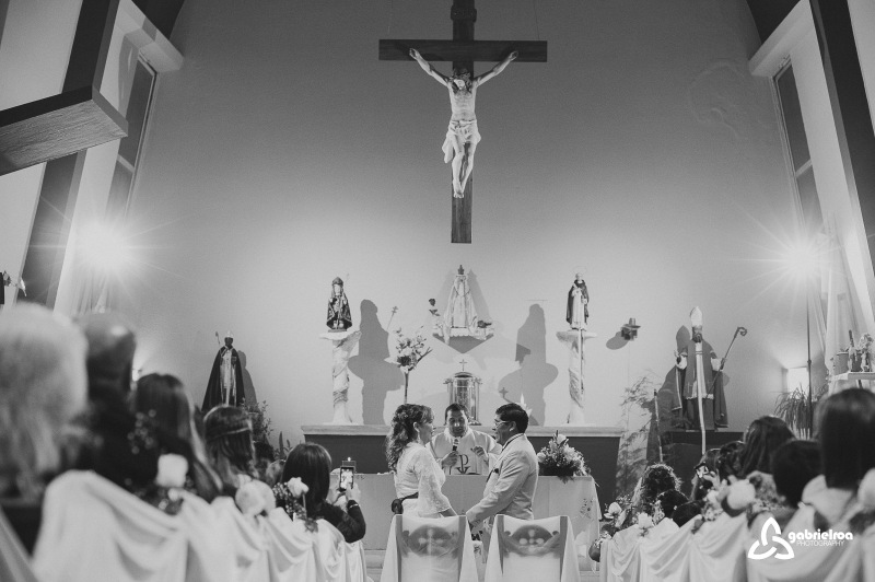 boda-wedding-weddingdestination-fotografodebodas-bodasadestino-civil-bodadedia-patagonia-patagoniaargentina-sur-caletaolivia-argentina-enlace-18