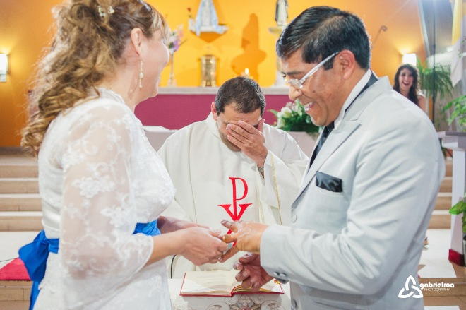 boda-wedding-weddingdestination-fotografodebodas-bodasadestino-civil-bodadedia-patagonia-patagoniaargentina-sur-caletaolivia-argentina-enlace-19