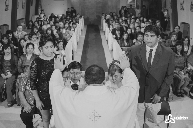 boda-wedding-weddingdestination-fotografodebodas-bodasadestino-civil-bodadedia-patagonia-patagoniaargentina-sur-caletaolivia-argentina-enlace-20