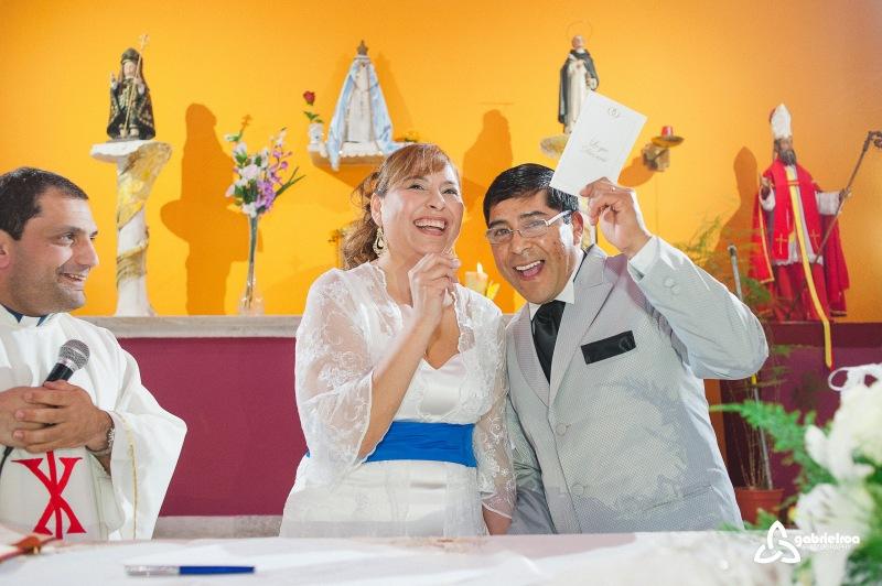 boda-wedding-weddingdestination-fotografodebodas-bodasadestino-civil-bodadedia-patagonia-patagoniaargentina-sur-caletaolivia-argentina-enlace-21