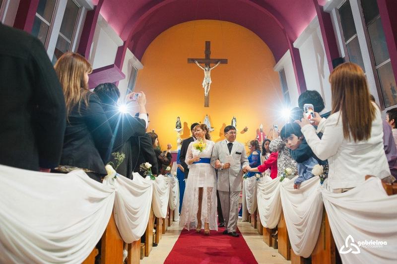 boda-wedding-weddingdestination-fotografodebodas-bodasadestino-civil-bodadedia-patagonia-patagoniaargentina-sur-caletaolivia-argentina-enlace-22
