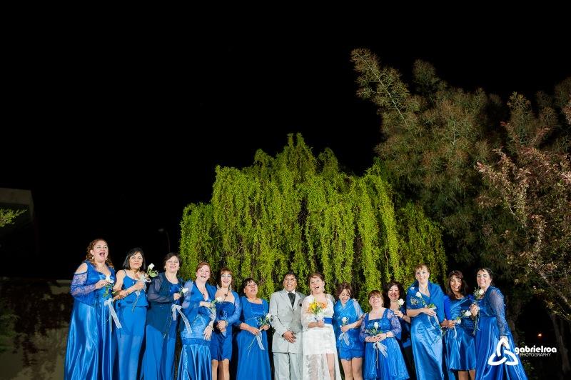 boda-wedding-weddingdestination-fotografodebodas-bodasadestino-civil-bodadedia-patagonia-patagoniaargentina-sur-caletaolivia-argentina-enlace-23