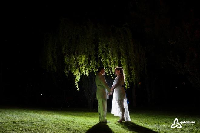 boda-wedding-weddingdestination-fotografodebodas-bodasadestino-civil-bodadedia-patagonia-patagoniaargentina-sur-caletaolivia-argentina-enlace-24