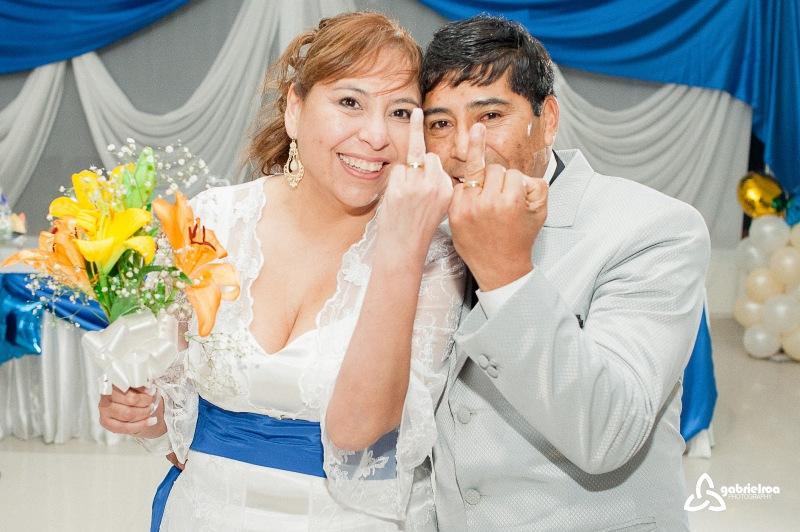 boda-wedding-weddingdestination-fotografodebodas-bodasadestino-civil-bodadedia-patagonia-patagoniaargentina-sur-caletaolivia-argentina-enlace-25