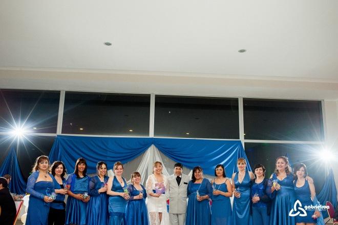 boda-wedding-weddingdestination-fotografodebodas-bodasadestino-civil-bodadedia-patagonia-patagoniaargentina-sur-caletaolivia-argentina-enlace-26