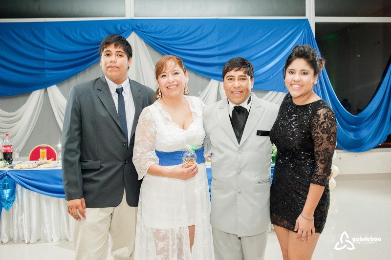 boda-wedding-weddingdestination-fotografodebodas-bodasadestino-civil-bodadedia-patagonia-patagoniaargentina-sur-caletaolivia-argentina-enlace-27