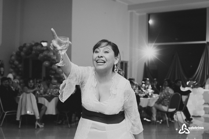 boda-wedding-weddingdestination-fotografodebodas-bodasadestino-civil-bodadedia-patagonia-patagoniaargentina-sur-caletaolivia-argentina-enlace-28