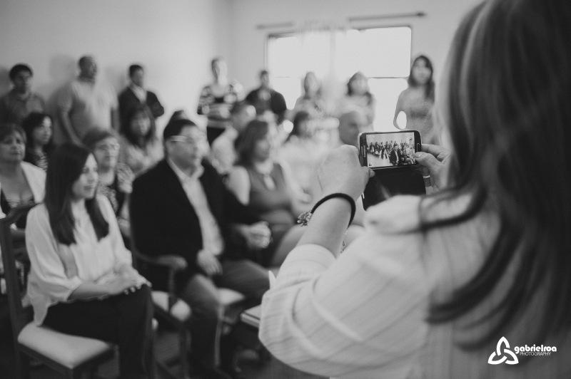 boda-wedding-weddingdestination-fotografodebodas-bodasadestino-civil-bodadedia-patagonia-patagoniaargentina-sur-caletaolivia-argentina-enlace-3