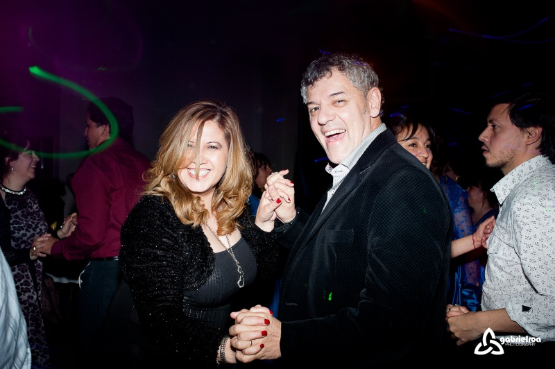 boda-wedding-weddingdestination-fotografodebodas-bodasadestino-civil-bodadedia-patagonia-patagoniaargentina-sur-caletaolivia-argentina-enlace-32