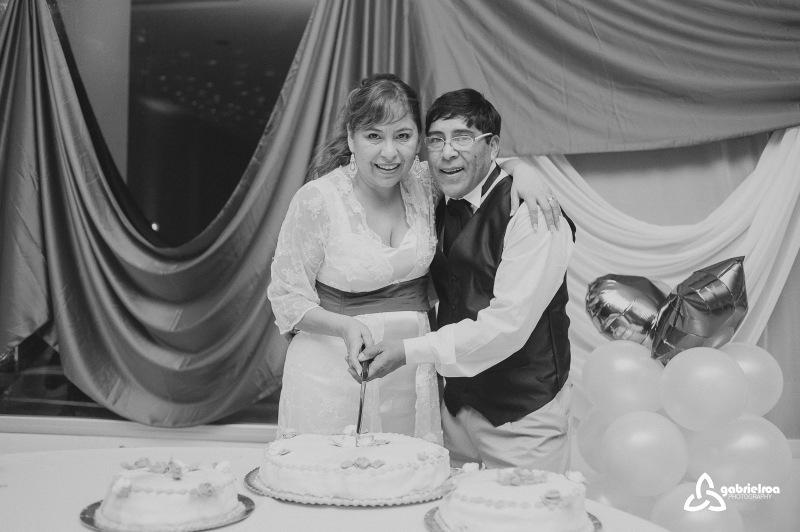 boda-wedding-weddingdestination-fotografodebodas-bodasadestino-civil-bodadedia-patagonia-patagoniaargentina-sur-caletaolivia-argentina-enlace-33