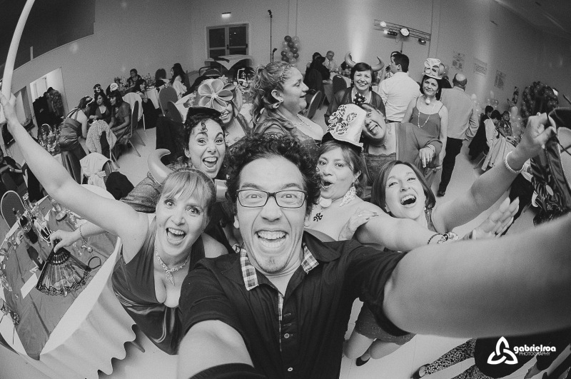 boda-wedding-weddingdestination-fotografodebodas-bodasadestino-civil-bodadedia-patagonia-patagoniaargentina-sur-caletaolivia-argentina-enlace-37