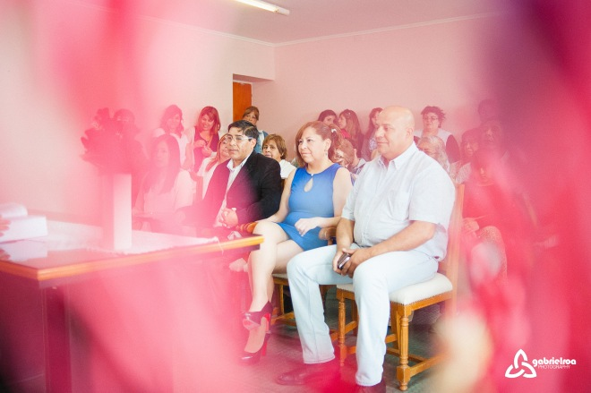 boda-wedding-weddingdestination-fotografodebodas-bodasadestino-civil-bodadedia-patagonia-patagoniaargentina-sur-caletaolivia-argentina-enlace-4
