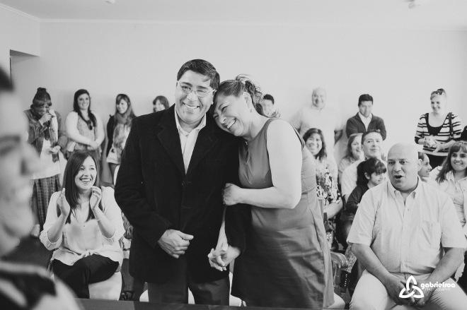boda-wedding-weddingdestination-fotografodebodas-bodasadestino-civil-bodadedia-patagonia-patagoniaargentina-sur-caletaolivia-argentina-enlace-5