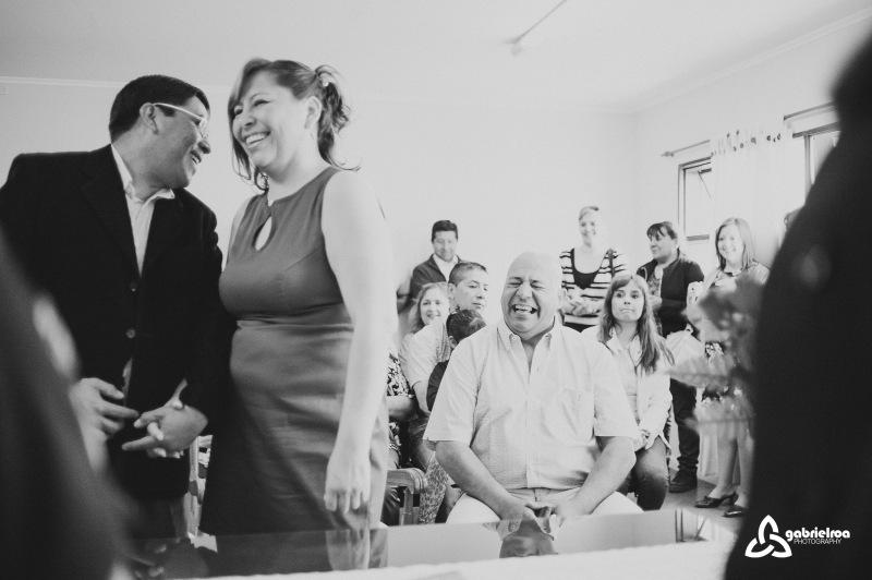 boda-wedding-weddingdestination-fotografodebodas-bodasadestino-civil-bodadedia-patagonia-patagoniaargentina-sur-caletaolivia-argentina-enlace-6