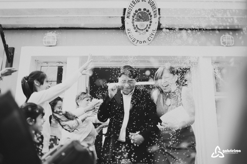 boda-wedding-weddingdestination-fotografodebodas-bodasadestino-civil-bodadedia-patagonia-patagoniaargentina-sur-caletaolivia-argentina-enlace-7