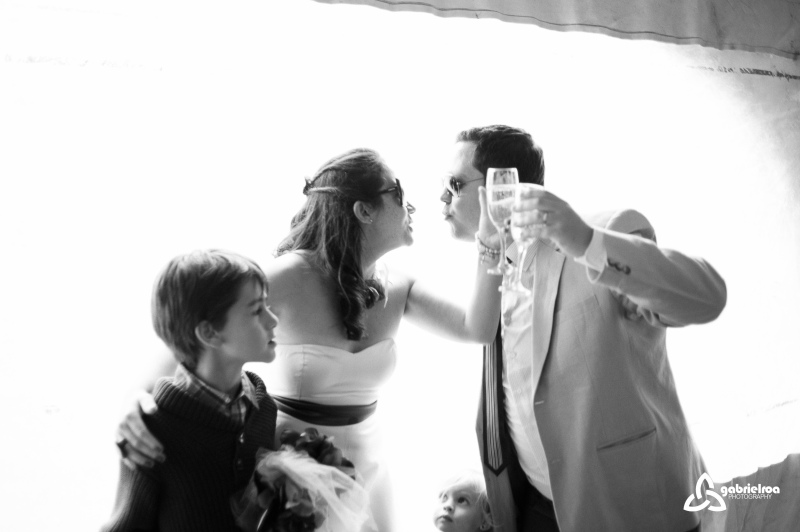 boda-25