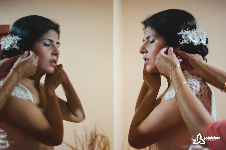 boda-bodapatagonia-weddingdestination-fotografodebodas-fotografodebodasnepatagonia-argentina-chile-peru-blancoynegro-bodadedia-bodaadestino-gabrielroaphotography-10