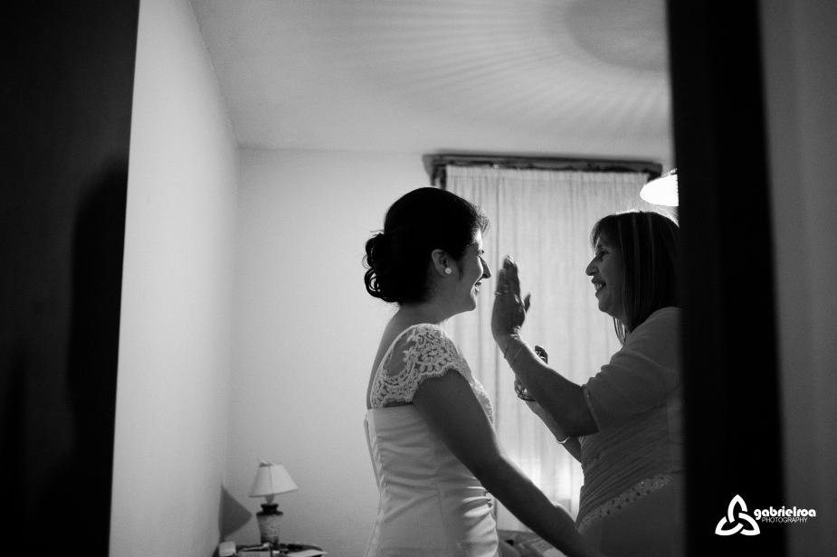 boda-bodapatagonia-weddingdestination-fotografodebodas-fotografodebodasnepatagonia-argentina-chile-peru-blancoynegro-bodadedia-bodaadestino-gabrielroaphotography-11