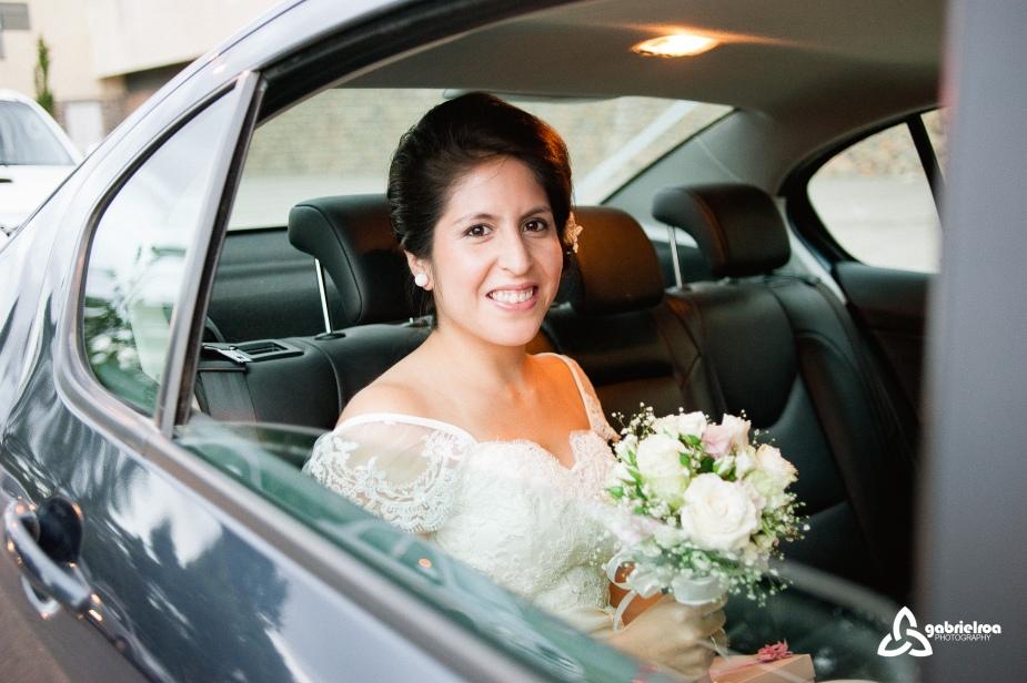 boda-bodapatagonia-weddingdestination-fotografodebodas-fotografodebodasnepatagonia-argentina-chile-peru-blancoynegro-bodadedia-bodaadestino-gabrielroaphotography-12