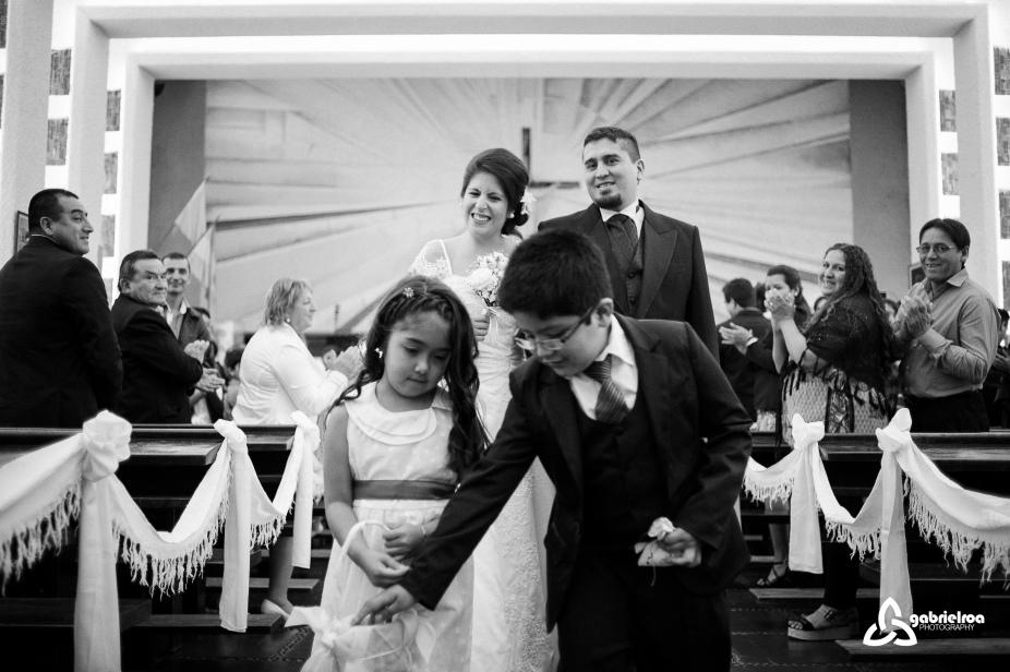 boda-bodapatagonia-weddingdestination-fotografodebodas-fotografodebodasnepatagonia-argentina-chile-peru-blancoynegro-bodadedia-bodaadestino-gabrielroaphotography-14
