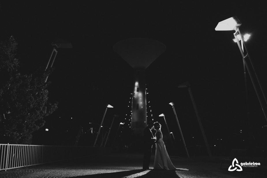 boda-bodapatagonia-weddingdestination-fotografodebodas-fotografodebodasnepatagonia-argentina-chile-peru-blancoynegro-bodadedia-bodaadestino-gabrielroaphotography-15