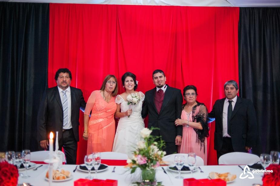 boda-bodapatagonia-weddingdestination-fotografodebodas-fotografodebodasnepatagonia-argentina-chile-peru-blancoynegro-bodadedia-bodaadestino-gabrielroaphotography-17