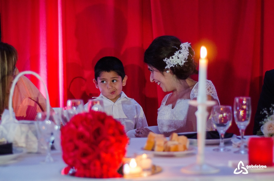 boda-bodapatagonia-weddingdestination-fotografodebodas-fotografodebodasnepatagonia-argentina-chile-peru-blancoynegro-bodadedia-bodaadestino-gabrielroaphotography-18