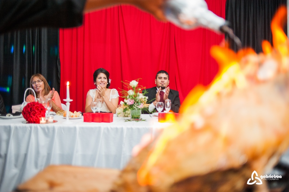 boda-bodapatagonia-weddingdestination-fotografodebodas-fotografodebodasnepatagonia-argentina-chile-peru-blancoynegro-bodadedia-bodaadestino-gabrielroaphotography-19