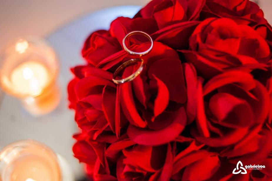 boda-bodapatagonia-weddingdestination-fotografodebodas-fotografodebodasnepatagonia-argentina-chile-peru-blancoynegro-bodadedia-bodaadestino-gabrielroaphotography-20