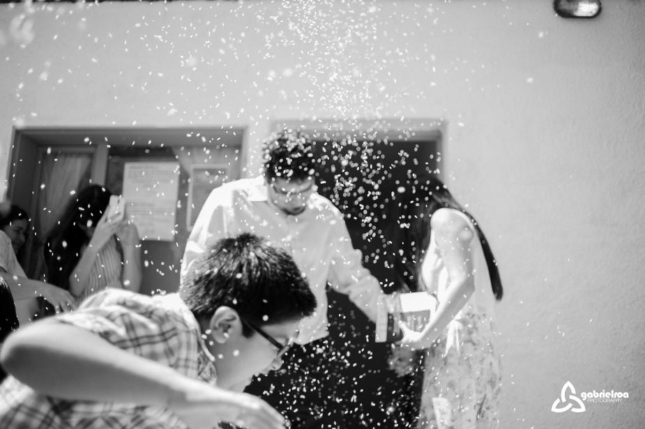 boda-bodapatagonia-weddingdestination-fotografodebodas-fotografodebodasnepatagonia-argentina-chile-peru-blancoynegro-bodadedia-bodaadestino-gabrielroaphotography-2