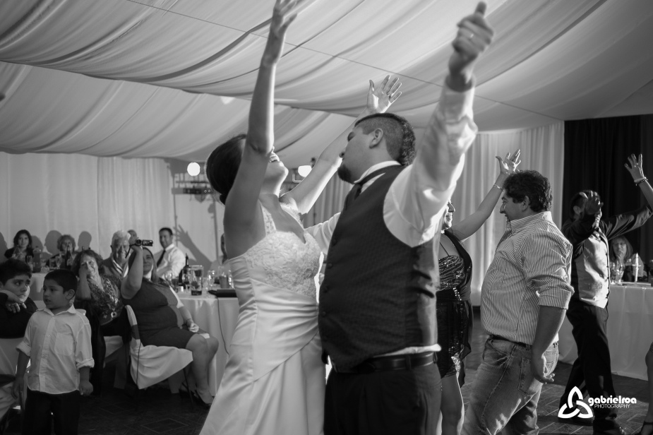 boda-bodapatagonia-weddingdestination-fotografodebodas-fotografodebodasnepatagonia-argentina-chile-peru-blancoynegro-bodadedia-bodaadestino-gabrielroaphotography-22