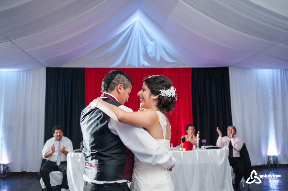 boda-bodapatagonia-weddingdestination-fotografodebodas-fotografodebodasnepatagonia-argentina-chile-peru-blancoynegro-bodadedia-bodaadestino-gabrielroaphotography-23