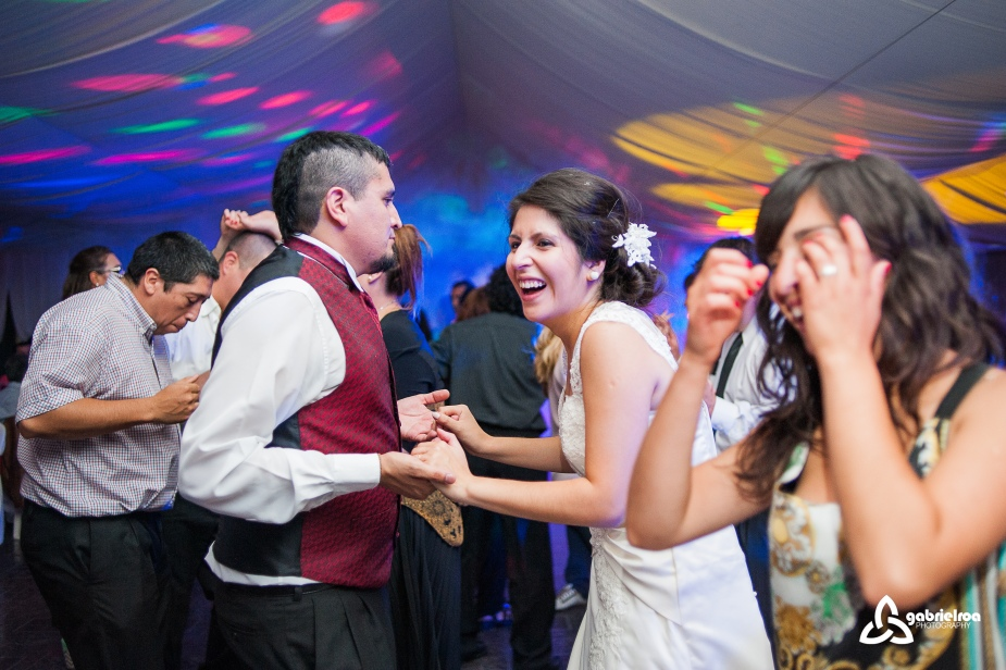 boda-bodapatagonia-weddingdestination-fotografodebodas-fotografodebodasnepatagonia-argentina-chile-peru-blancoynegro-bodadedia-bodaadestino-gabrielroaphotography-25