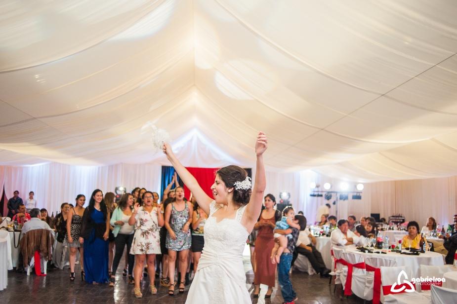 boda-bodapatagonia-weddingdestination-fotografodebodas-fotografodebodasnepatagonia-argentina-chile-peru-blancoynegro-bodadedia-bodaadestino-gabrielroaphotography-27