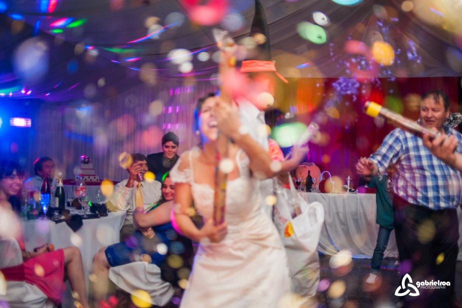 boda-bodapatagonia-weddingdestination-fotografodebodas-fotografodebodasnepatagonia-argentina-chile-peru-blancoynegro-bodadedia-bodaadestino-gabrielroaphotography-30