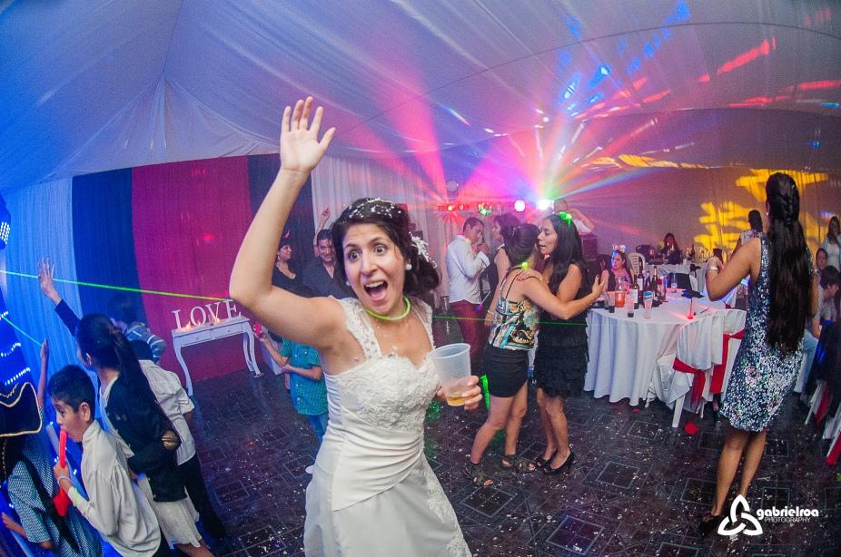 boda-bodapatagonia-weddingdestination-fotografodebodas-fotografodebodasnepatagonia-argentina-chile-peru-blancoynegro-bodadedia-bodaadestino-gabrielroaphotography-35