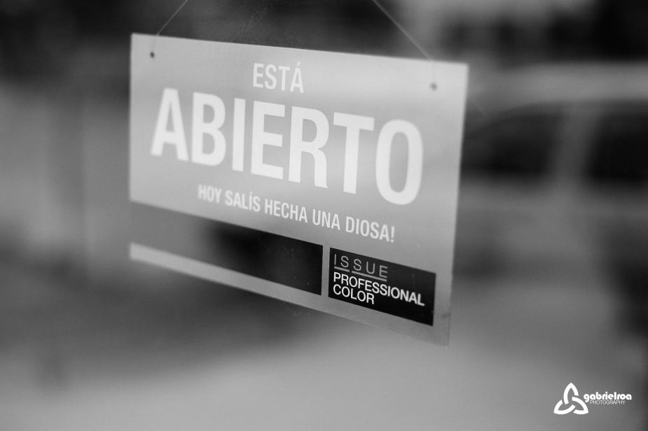 boda-bodapatagonia-weddingdestination-fotografodebodas-fotografodebodasnepatagonia-argentina-chile-peru-blancoynegro-bodadedia-bodaadestino-gabrielroaphotography-6