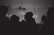 fotografodebodas-fotografiadeboda-bodaenpatagonia-fotogragrafodebodasadestino-weddingphotographyinpatagonia-patagonia-patagoniaargentina-patagoniachilena-gabrielroa-gabrielroafotografodebodas-retratosdefamilia-40