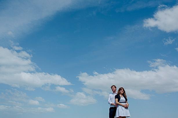 fotografodebodas-fotografiadeboda-bodaenpatagonia-fotogragrafodebodasadestino-weddingphotographyinpatagonia-patagonia-patagoniaargentina-patagoniachilena-gabrielroa-gabrielroafotografodebodas-retratosdefamilia-9