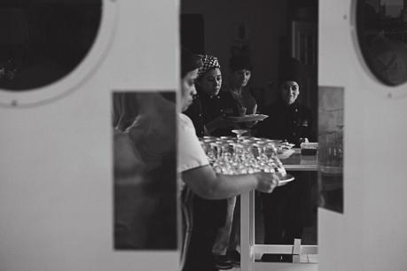 fotografodebodas-fotografiadeboda-bodaenpatagonia-fotogragrafodebodasadestino-weddingphotographyinpatagonia-patagonia-patagoniaargentina-patagoniachilena-gabrielroa-gabrielroafotografodebodas-retratosdefamilia-32