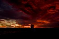 fotografodebodas-fotografiadeboda-bodaenpatagonia-fotogragrafodebodasadestino-weddingphotographyinpatagonia-patagonia-patagoniaargentina-patagoniachilena-gabrielroa-gabrielroafotografodebodas-retratosdefamilia-57