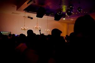 fotografodebodas-fotografiadeboda-bodaenpatagonia-fotogragrafodebodasadestino-weddingphotographyinpatagonia-patagonia-patagoniaargentina-patagoniachilena-gabrielroa-gabrielroafotografodebodas-retratosdefamilia-39