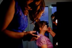 fotografodebodas-fotografiadeboda-bodaenpatagonia-fotogragrafodebodasadestino-weddingphotographyinpatagonia-patagonia-patagoniaargentina-patagoniachilena-gabrielroa-gabrielroafotografodebodas-retratosdefamilia-17