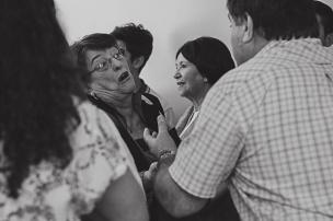 fotografodebodas-fotografiadeboda-bodaenpatagonia-fotogragrafodebodasadestino-weddingphotographyinpatagonia-patagonia-patagoniaargentina-patagoniachilena-gabrielroa-gabrielroafotografodebodas-retratosdefamilia-2