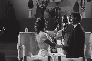 fotografodebodas-fotografiadeboda-bodaenpatagonia-fotogragrafodebodasadestino-weddingphotographyinpatagonia-patagonia-patagoniaargentina-patagoniachilena-gabrielroa-gabrielroafotografodebodas-retratosdefamilia-24