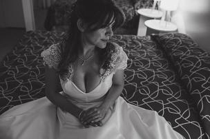 fotografodebodas-fotografiadeboda-bodaenpatagonia-fotogragrafodebodasadestino-weddingphotographyinpatagonia-patagonia-patagoniaargentina-patagoniachilena-gabrielroa-gabrielroafotografodebodas-retratosdefamilia-18